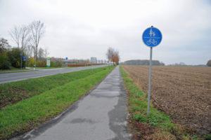 CDU springt auf fahrenden Zug und stiftet Verwirrung