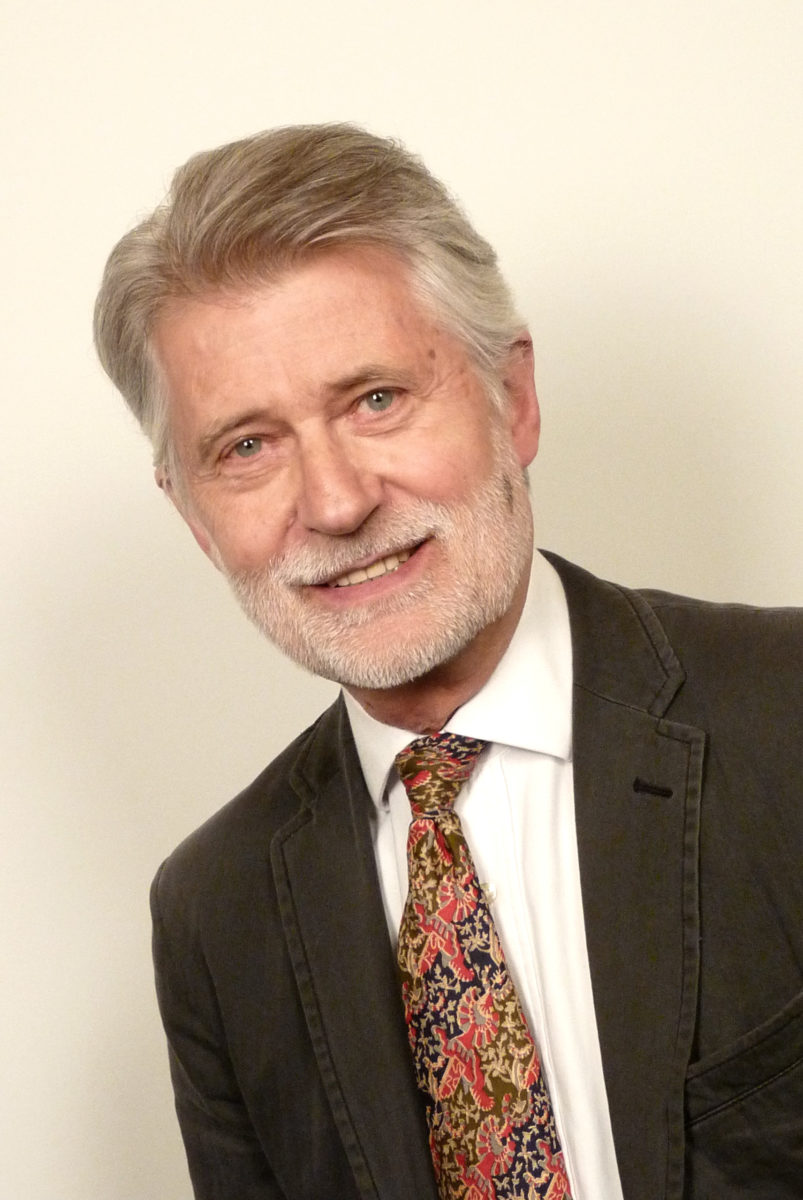 Hans-Werner Seppmann