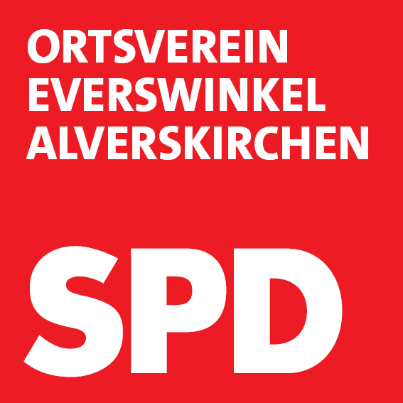 SPD-Everswinkel